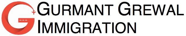 Gurmant Grewal Immigration Resources Inc.